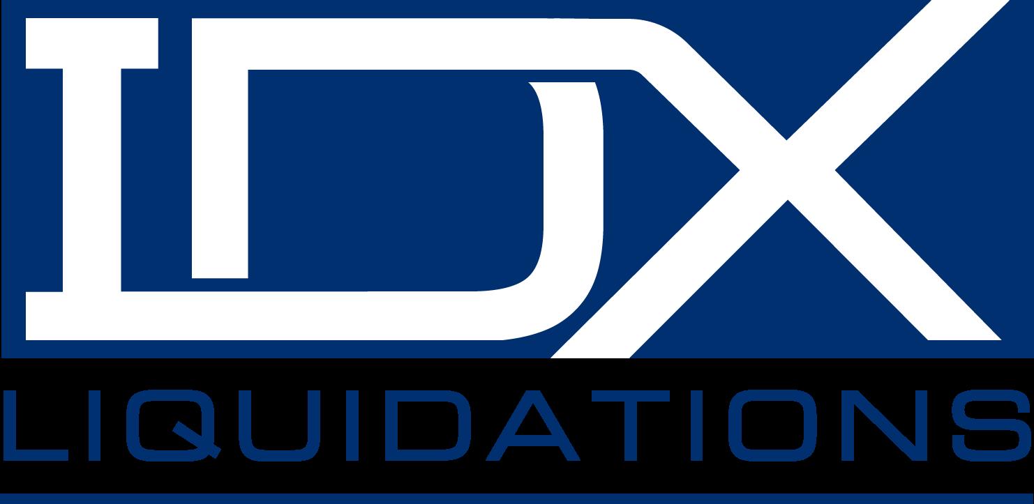 IDX Liquidations